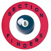 Austin Housing Authority information, we aork with apartments in austin texas that accept section 8 housing vouchers